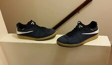 Nike P-Rod Authentic Suede Size 11