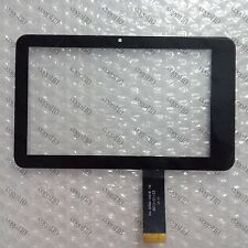 7'' Touch Screen Digitizer For FeiPad M7 MTK6575 FPC3-TP70001AV2 FPC3-TP70001AV1