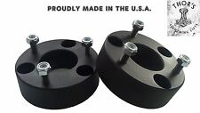 "2004-2014 Ford F150 2.5"" Front Leveling Lift Kit 2004 2006 2009 2010 2WD 4WD"