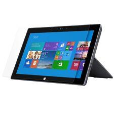 Display Schutz Folie für Microsoft Surface Pro 2 10.6 Zoll kratzfest transparent