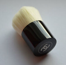 New Chanel kabuki mini brush perfect for loose powder NEW