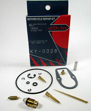 Yamaha XT225 Carb Repair Kit