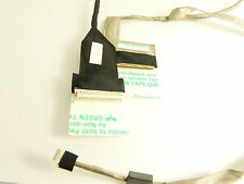 K000082130 Toshiba LCD LED Display Cable CCD Satellite L550D L555D DC02000S900