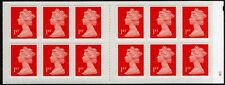 12 1ST Class STAMPS ~ ~ ~ Royal Mail Brand New ~ ~ UK First Postage Stamps pack