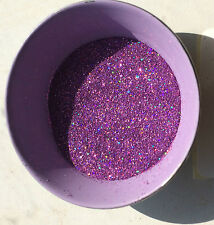 30gs Holographic Lavander Metal Flake flakes,custom car,Chameleon Paintshop