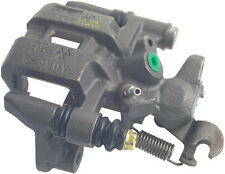19-B1698 Mazda MX-3 1992 1993 1994 1995 Caliper Rear Left - No Core Charge!