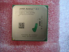 AMD Athlon 64 x2 3250e 1M L2 cache adj3250iaa5do 22w am2 HTPC EE dual core USA