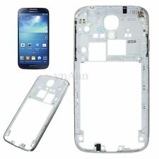 Middle Rear Back Frame Bezel Chassis Housing Plate For Samsung Galaxy S4 i9500