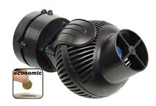 Tunze Stream 6065 Aquarium Circulation Pump - 1700gph - non-controllable