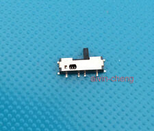 NP-N130 FOR Samsung Slide Switch Netbook Power On-Off Motherboard Repair N130