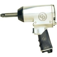 "Chicago Pneumatic 749-2 Air Impact Wrench 1/2"" Drive"