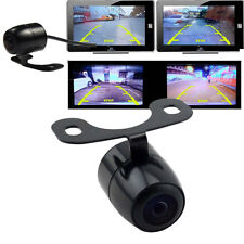 170° 12V Rückfahrkamera Monitor CMOS Nachtsicht Wasserfest Rückfahr/Einparkhilfe