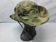 CAPPELLO MILITARE TAGLIA L COPRI CAPO SOFT AIR ROYAL JM 302 286DO