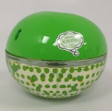 DKNY Green Be Delicious Pop Art Edition  Eau de Parfum 3.4 Oz Woman