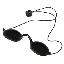 Goggles for e-light IPL PDT laser Protective eye patch glasses