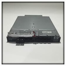 HP Cisco MDS 9124e 12-Port Fabric Switch for c-Class BladeSystem AG641A - Used
