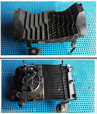 Radiatore Wasserkühler FULL radiator WATER COOLER KTM 690 SMC 2008 2009 2010