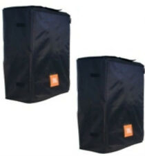 NEW Pair JBL JRX112M-CVR-CX Covers for JRX 112M or JBL JRX 212 JRX212M-CVR-CX
