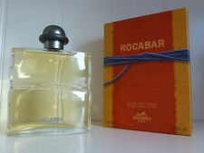 Hermes Rocabar After shave Lotion ml 100  Vintage