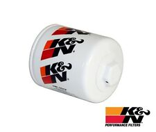 K&N OIL FILTER HP-2003 K&N Oil Filter V8 Holden 253 308 Z30 Z80