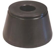 Coats Snap-on Wheel Balancer Cone 2.95 - 3.63 Range: 28 mm 720-28