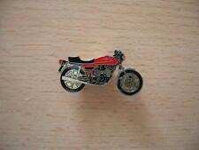 Pin Anstecker Moto Morini 3 1/2 / 350 Motorrad Art. 0248 Motorbike Moto