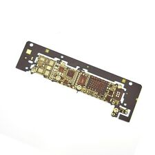 For iPhone 5S Motherboard Logic Board Main Board Bare Board Repalcement Part
