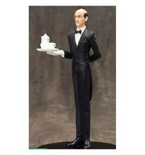 Kotobukiya Batman Figurine Artfx + 1/10 ALFRED PENNYWORTH SDCC - En stock