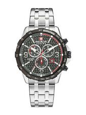 SWISS MILITARY HANOWA CHALLENGE LINE ACE CHRONO 6-5251.33.001