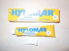 BMW 81229400339 HYLOMAR /5 /6 /7 CYLINDER BASE SEALANT