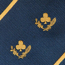Northern Clubs Federation Brewery tie Vintage 1980s beer Dunston Ace of Clubs