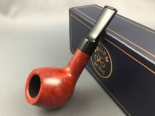 VAUEN Cut 3166 Pfeife pipe pipa Made in Germany