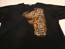 Deals Gap The Dragon T Shirt XL