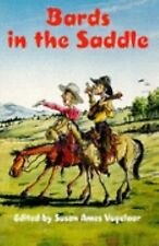 Bards in the Saddle, Alberta Cowboy Poetry Society, Good Book