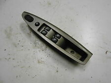 Schalter für Fensterheber Daewoo Nubira Bj.2002-2003 vorn rechts