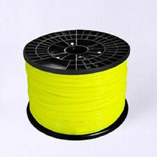 YELLOW  1.75mm PLA CTC 3D Printer Filament - 1KG - 3D-Printer-Filaments.com