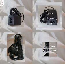 Netzteil für SAMSUNG Laptop NP-NC10 NP-ND10 NP-R530 Ecko Plus Emi Plus 19V 2.1A