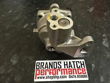 Ford Cologne Taunus V4 V6 Granada Capri Sierra XR4i High Pressure Oil Pump - 143