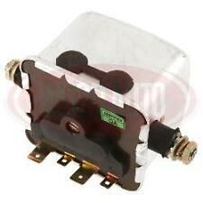 LUCAS TYPE DYNAMO VOLTAGE REGULATOR CUT OUT CONTROL BOX VRG3682 CAR TRACTOR