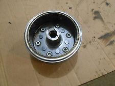 Honda Foreman 400 TRX400 TRX 400FW 1997 97 flywheel rotor starter clutch engine