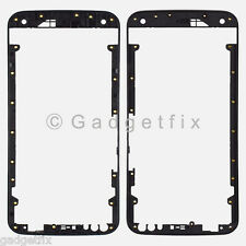 Motorola Moto X Style 2015 XT1570 XT1572 Screen Holder Front Frame Housing Bezel