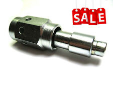 "Shock Eyelet Bushing Removal/Installation Tool for 1/2"" (12,7mm) DU SALE NOW!"