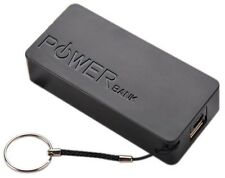 external Battery charger Power bank 5600mah for iphone4 5 6 7 samsung galaxy s4