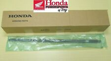 NEW OEM HONDA 1992 TRX300 TRX300FW FOURTRAX REAR END AXLE SHAFT