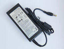 Power supply adapter laptop charger for Samsung NP270E5E NP270E5G Notebook PC