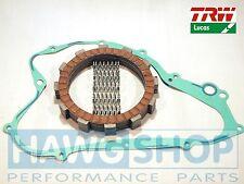 Lucas Reparatursatz Kupplung Kawasaki VN 800 00-05