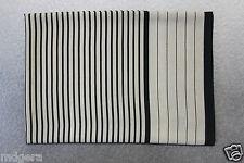 Stoff, Chiffon, 140 x 140 cm, 5.11.1