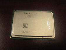 AMD Opteron 6176 12-Core 2.3GHz/12M Server Processor G34 Socket OS6176WKTCEGO