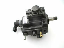 Neu Original Einspritzpumpe Opel Insignia 2.0 CDTi (2013-) 96 Kw 0445010248