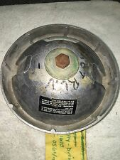 Ski-Doo ELAN Drive Pulley, Clutch 581-0564-00 ROTAX 250cc No Belt -----------NEW